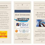 IYL TRI-FOLD Maine Legislative Comittee on Education_Page_1