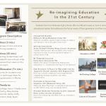 IYL TRI-FOLD Maine Legislative Comittee on Education_Page_2