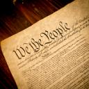 Law & Constitution